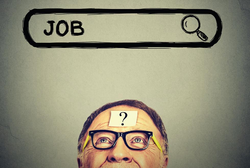 Urteil Zu Kündigung älterer Arbeitnehmer In Kleinbetrieben Eep Bloggt