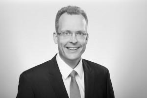 Dr. Jan F. Reese_LARGE_20140004