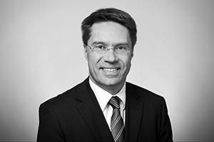 Herr_Dr_Stoeterau_Querformat